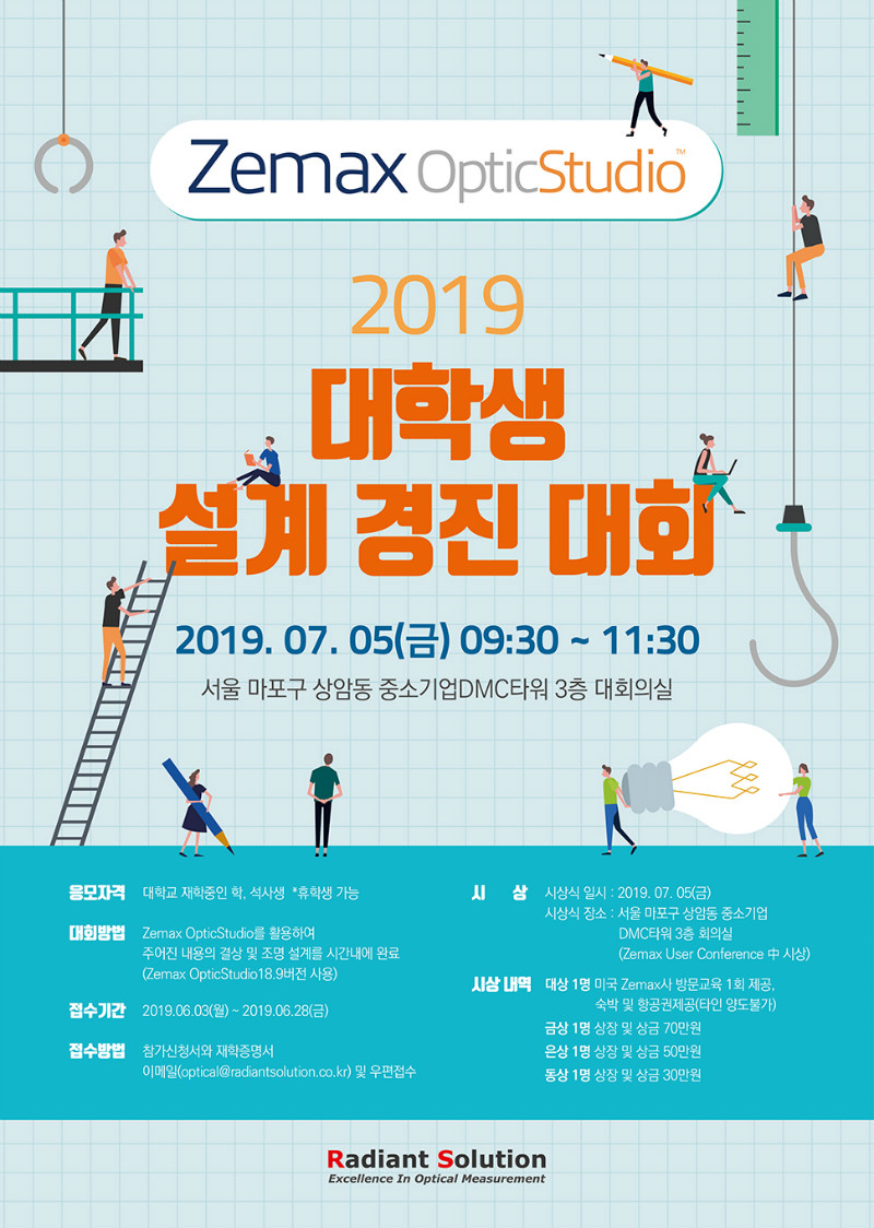 2019_Zemax_OpticStudio_competitive_exhibition_poster.jpg